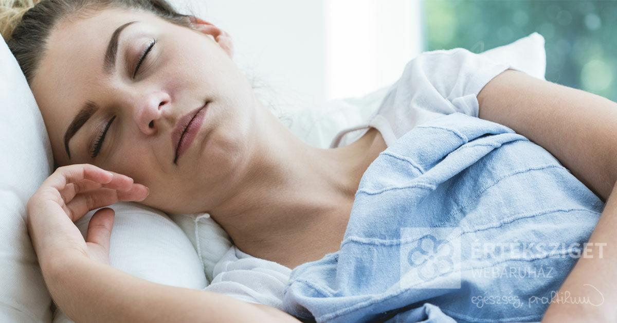 Betegápolás otthon – mi kell ahhoz, hogy az OEP finanszírozza?
