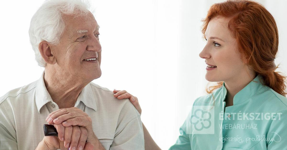 Milyen készségek és eszközök elengedhetetlenek az otthoni betegápoláshoz?