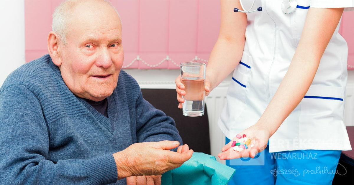 Betegápolás, beteggondozás, házi segítségnyújtás - vannak különbségek? - Értéksziget Webáruház
