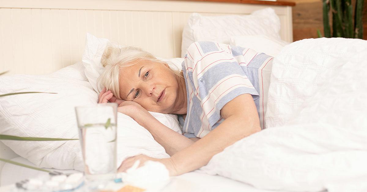 Gyakorlati tanácsok az otthoni fekvőbetegek higiéniájához - Értéksziget Webáruház
