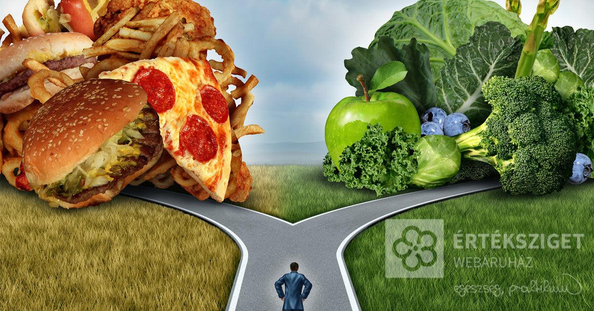 A nagy telített zsírsav mítosz: tényleg ez felelős a magas koleszterinszintért?