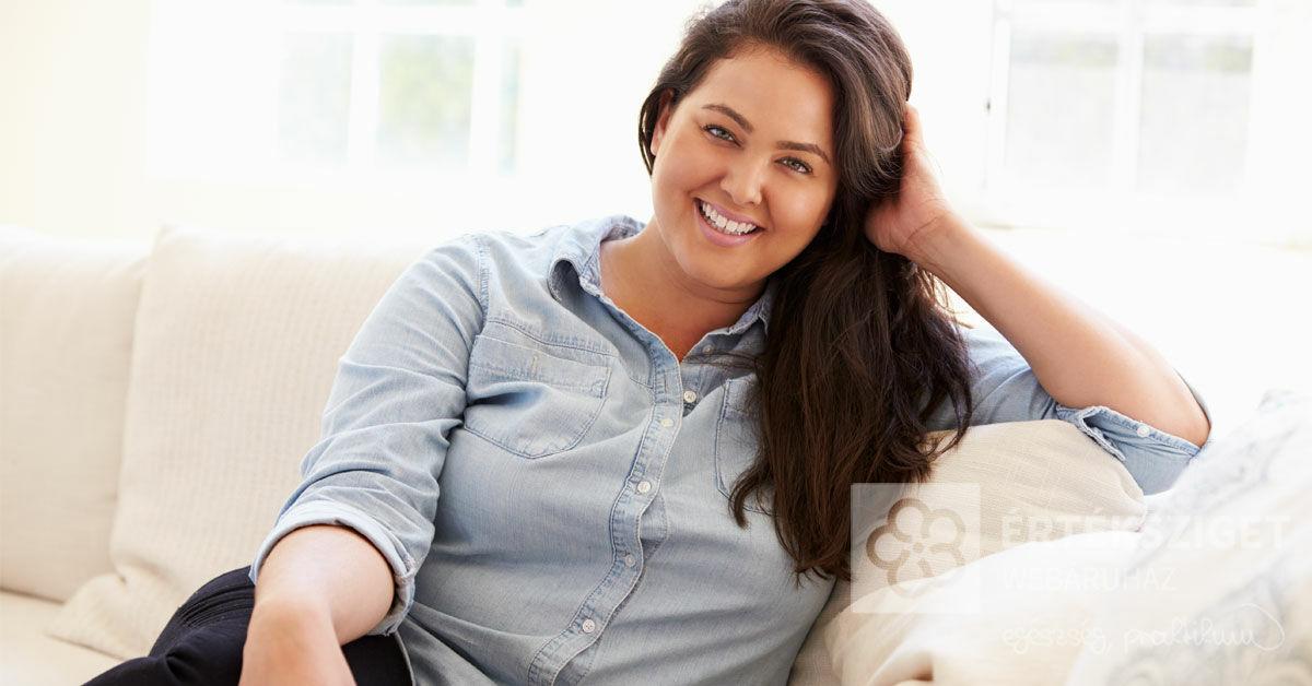 Gyógyászati segédeszközök túlsúlyos embereknek is