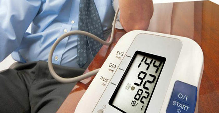 A vérnyomásmérő hasznos és fontos eszköz lehet mindenkinek