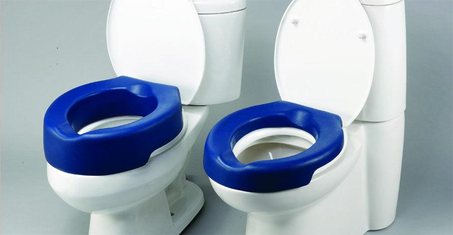 Mikor szükséges a wc magasító?