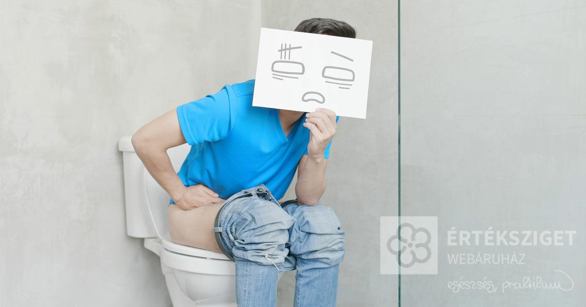 Kinek milyen WC magasítót érdemes választania?
