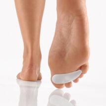 dörzsölés a lábak varikózisában