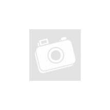 Omron E4 ideg- és izomstimuláló professzionális TENS készülék