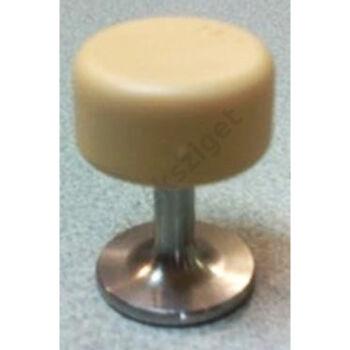 Betegrögzítő mágneszáras övhöz zár (MAD-55)