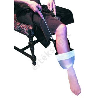 Teleszkopikus zoknifelhúzó, Herdegen