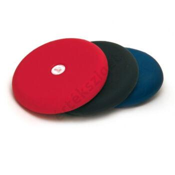 SISSEL SITFIT dinamikus ülőpárna, 36cm, piros