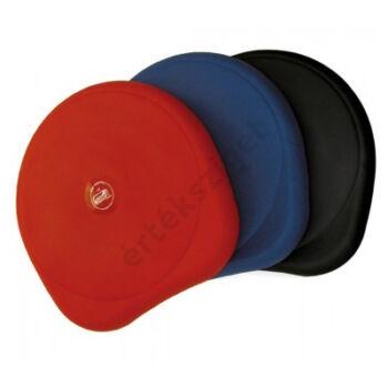 SISSEL SITFIT Plus 2 funkciós ülőpárna, 37cm, piros
