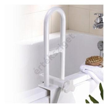 Fürdőkád kapaszkodó, 37cm, 100kg terhelhetőség, Herdegen