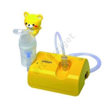Omron NE-C801 KD gyermek inhalátor