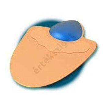 Harántemelő félbetét metatarsal párnával, Comforsil cc201, S