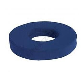 Ülőgyűrű poliuretán habbal, 41cm