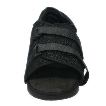 Járótalp gipszelt, kötözött lábra (DonMedHun), ML, 42-44