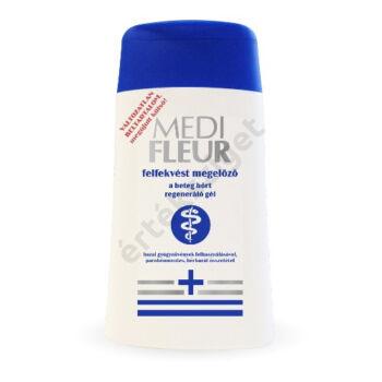 Felfekvés elleni gél, Sunfleur Medifleur, 200 ml