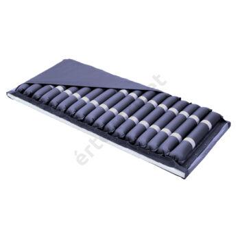 Antidecubitus matrac szabályozható, váltakozó nyomású, 182x80cm, Protector II.