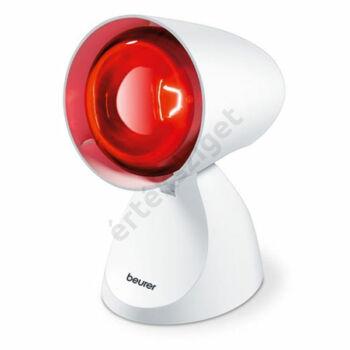 150 Wattos infralámpa, Beurer IL21