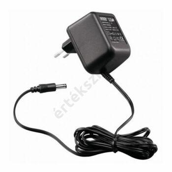 Hálózati adapter Microlife készülékekhez
