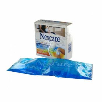 Hideg-meleg gélpárna borogatás, Nexcare Classic 10x27 cm