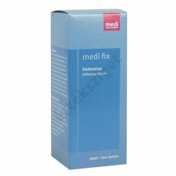 Kompressziós harisnya rögzítő, Medi Fix 50 ml