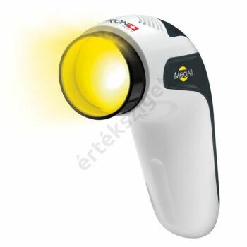 Bioptron lámpa, MedAll