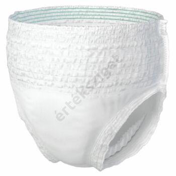 Fehérneműhöz hasonló pelenkanadrág, Tena Pants Extra, 1910ml, 30db, L
