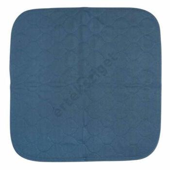 Mosható betegalátét, Abena Abri-Soft, 45x45 cm