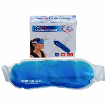 Mediflex hideg-meleg homlok borogatás