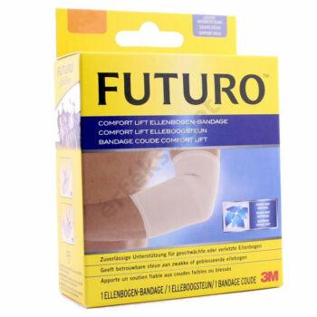 Könyökrögzítő, Futuro Comfort Lift, L