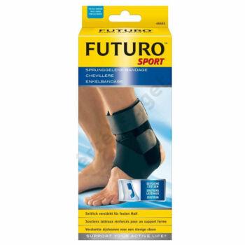 Bokarögzítő állítható mérettel, Futuro Sport Deluxe 46645