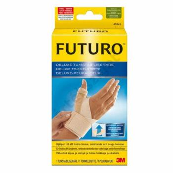 Hüvelykujj rögzítő, Futuro Classic Delux, L/XL
