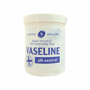 Vazelin, Herbamedicus 125ml
