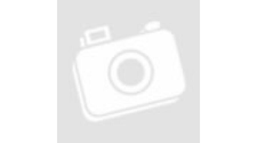 Hajmosó tál ágybanfekvő betegnek - Betegágy körüli termékek ... efea50b467