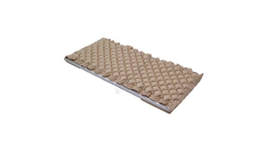 Antidecubitus matrac szabályozható 4325193577