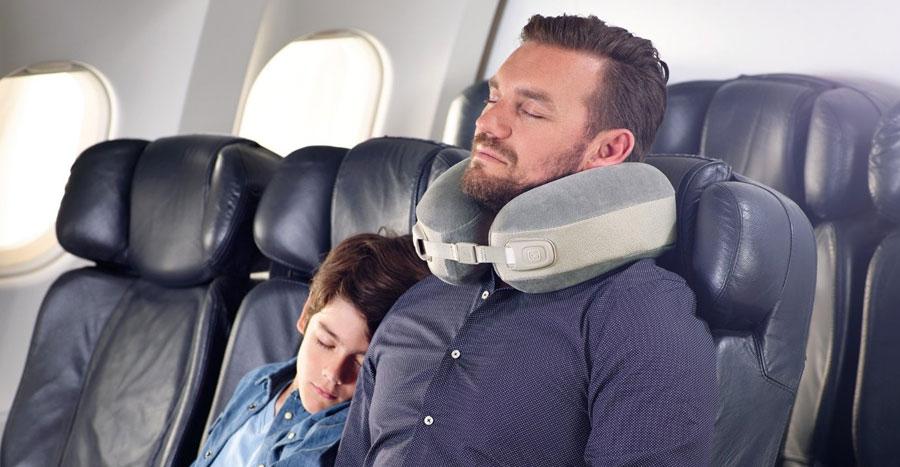 Online kínálatunkban a felfújható fej- vagy nyakpárna kedvező áron  rendelhető meg 1ec1518875